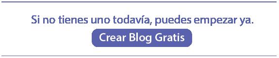 Crear un blog gratis con Webnode-01