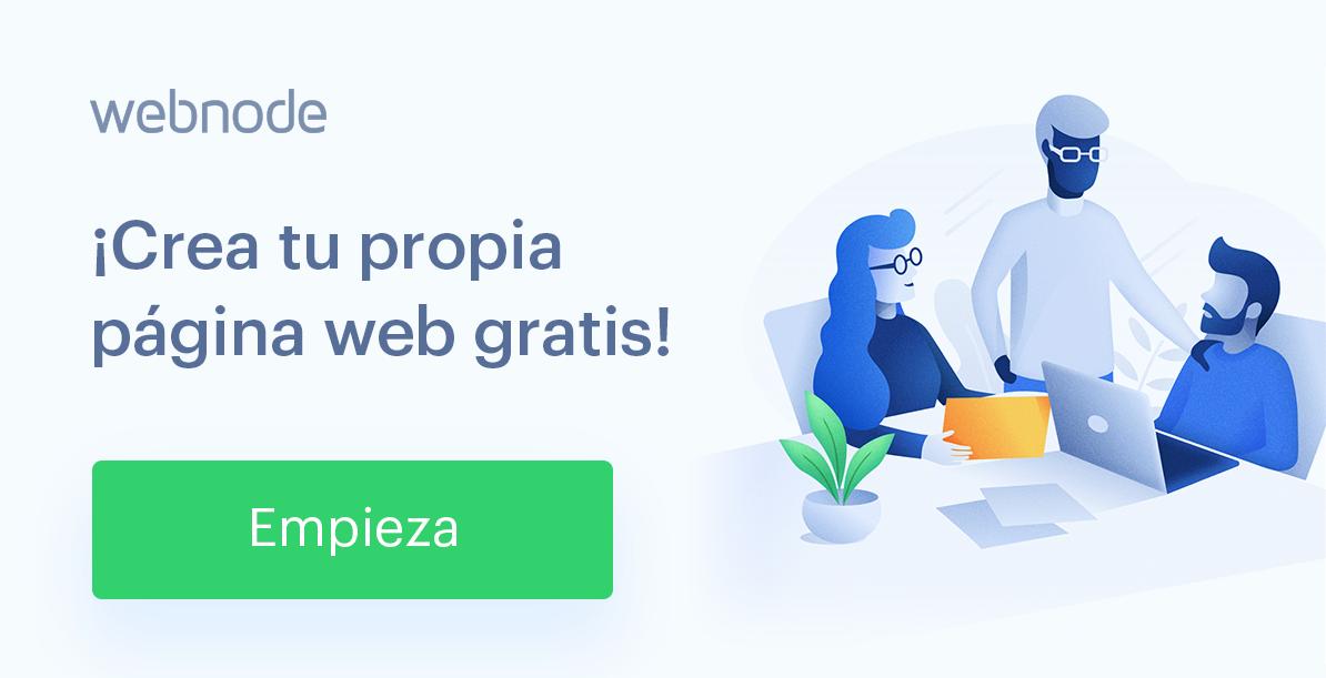 https://blog.webnode.es/files/2018/10/es_des.png